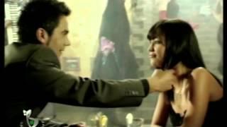 Sandi Cenov - Branka (official music video) 2003.