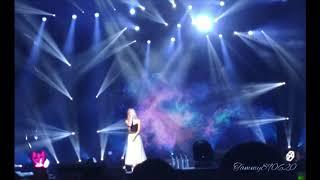 K-Pop Entertaining Music Festival 韓國娛樂音樂饗宴-Taeyeon