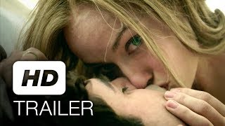 Life Itself - Official Trailer ( HD