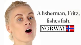 70 People Try 70 Tongue-Twisters From 70 Countries   Condé Nast Traveler