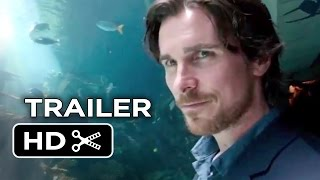 Knight of Cups (2016) - uskoro
