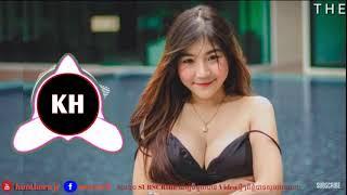 កន្រ្ទឹមខ្មែរ Remix khmer song 2019 [bunthorn jr] Vs Dj Soda Remix