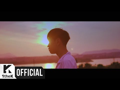 [MV] Crush(크러쉬) _ Summer Love