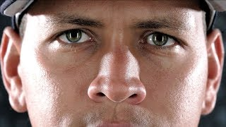 30 for 30 Shorts - The Deal (Why Alex Rodriguez went to the Yankees and not the Red Sox)