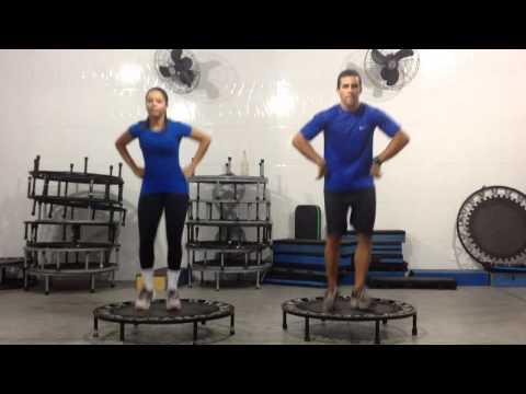 Baixar Jump: Coreografia Piradinha ( Gabriel Valim)