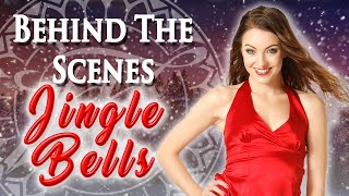 🎄 Minniva - Jingle Bells (Behind The Scenes)