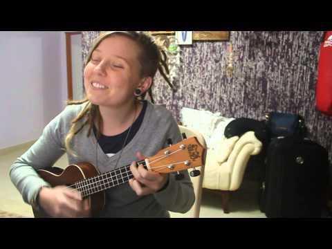Baixar Onze:20 - Meu Lugar (Tay Galega cover no ukulele)