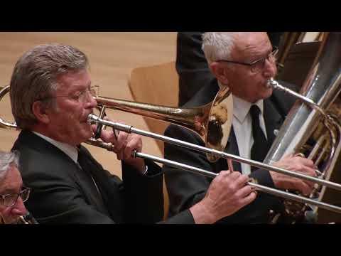 La Dolorosa BANDA MUSICAL UNIÓN DEMOCRÁTICA DE PENSIONISTAS