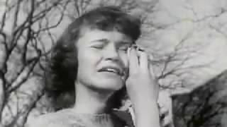 High School Teen Problems of 1950s