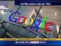 CCI slaps Rs 136 crore fine on Google