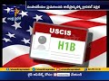 Indian IT firms averse to New H-1B Visa Rules
