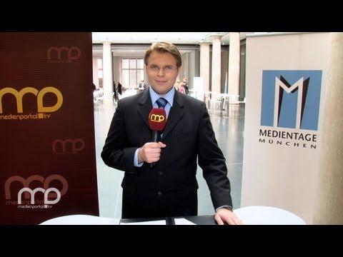 Reportage: Smart TV als Plattform für Marken und Unternehmen