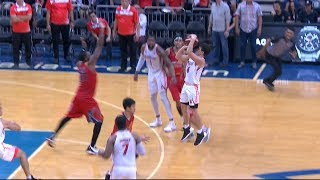 the-northport-batang-pier-made-it-rain-to-force-the-game-into-ot-pba-commissioner%e2%80%99s-cup-2019.jpg