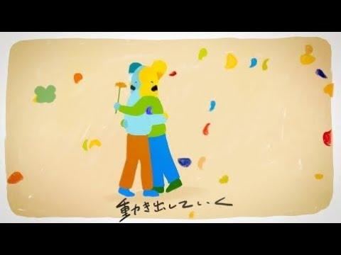 サンボマスター / ヒューマニティ! MUSIC VIDEO