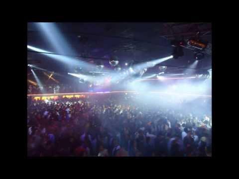 Reggaeton Versión Scombro 2013