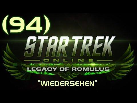 Star Trek: Online (R) ►94◄ Wiedersehen (Pt.1)