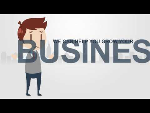 Local Business Directory - Find Local Business and Pros - Bizbly Grow your local business to the next level - bizbly.com