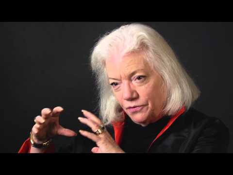 New Insights Into Brain Development: A Conversation With Dr. Sue Carter - Smashpipe Nonprofit