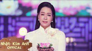NAM MÔ QUAN THẾ ÂM BỒ TÁT | Nhật Kim Anh | Nhạc Phật