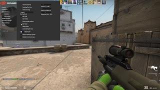omniaim hacks Videos - Playxem com