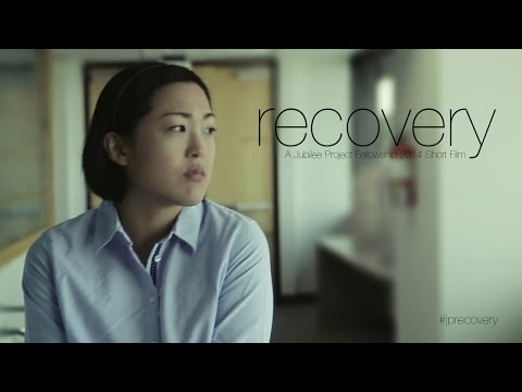 Recovery | A Jubilee Project Fellowship Short Film