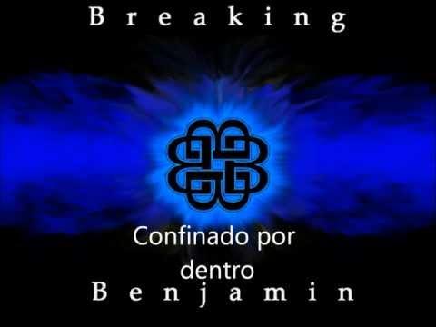 Breaking Benjamin - Believe (Sub. Español)