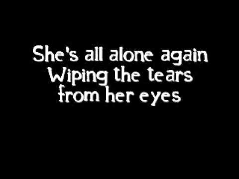 Extraordinary Girl - Green Day [Lyrics]
