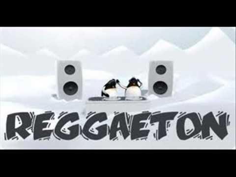 enganchados reggaeton 2012 - 2013 dj ticholo