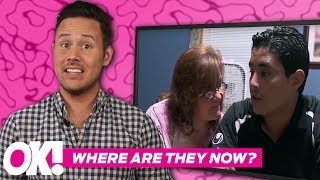 90 Day Fiancé : Where Are They Now?