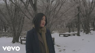 Marion Jola - Pergi Menjauh (Official Music Video)