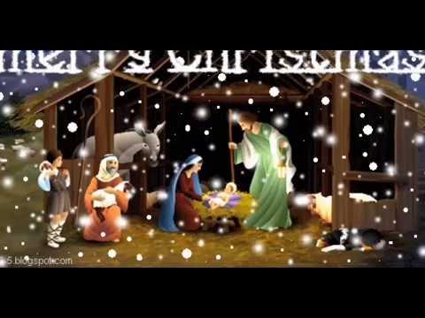 merry christmas wishing whatsapp status video