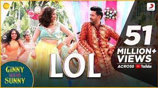 Video LOL - Payal Dev & Dev Negi