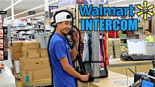 EXTREME ROCK, PAPER, SCISSORS**LOSER GOES ON WALMART INTERCOM**