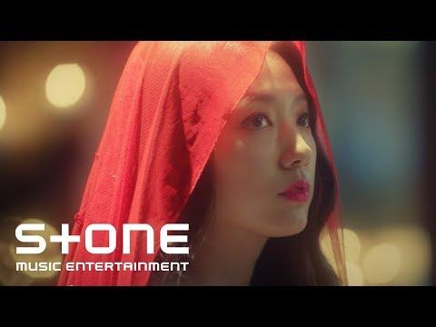 [알함브라 궁전의 추억 OST Part 1] 로꼬 (Loco) & 유성은 (U Seungeun) - 별 (Star) (Little Prince) MV