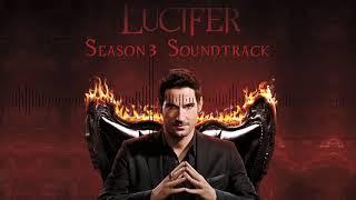 Lucifer Soundtrack S03E06 Restless by Cold War Kids