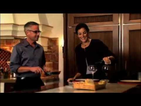 Sewell Appliance - The Living Kitchen