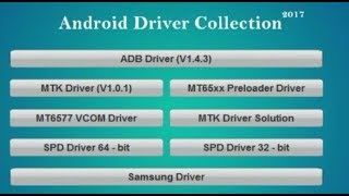 Download Total 60 Android Phone Flash File | (samsung,oppo