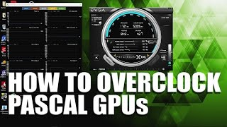 ASUS Strix GTX 1080 XOC BIOS On Air - HereToLearnTech