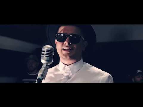 Goore - Mindkettő (Official Music Video)