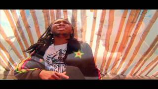 UNGA – AIN'T GONNA LEAVE YOU GIRL [OFFICIAL VIDEO]