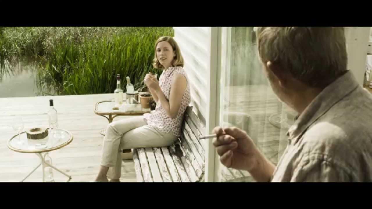 Шнайдер срещу Бакс (2015) Трейлър