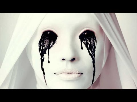 """AMERICAN HORROR STORY: Asylum""   Trailer & Kritik Review Deutsch German 2014 [HD] - Smashpipe Film"