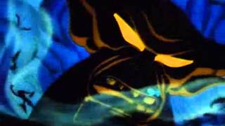 Night On Bald Mountain - Fantasia (1941) (Theatrical Cut)