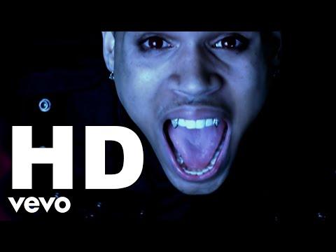 Chris Brown - Wall To Wall (Remix) ft. Jadakiss