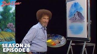 Bob Ross - Early Autumn (Season 26 Episode 8)