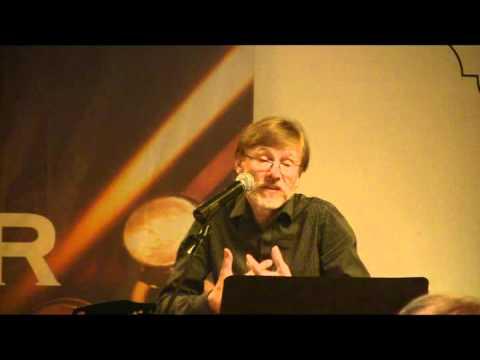 05 - Ouverture des débats par Claude Delangle