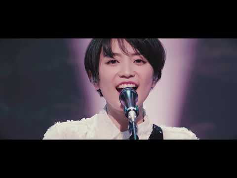 """miwa special studio session 2018 """"We are the light"""""""
