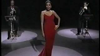 Kathleen Battle-Creole Love Call