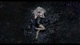 Nicki Minaj Pink Friday - Official Fragrance Commercial
