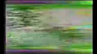 Serdar's Hatenight – Folge 08